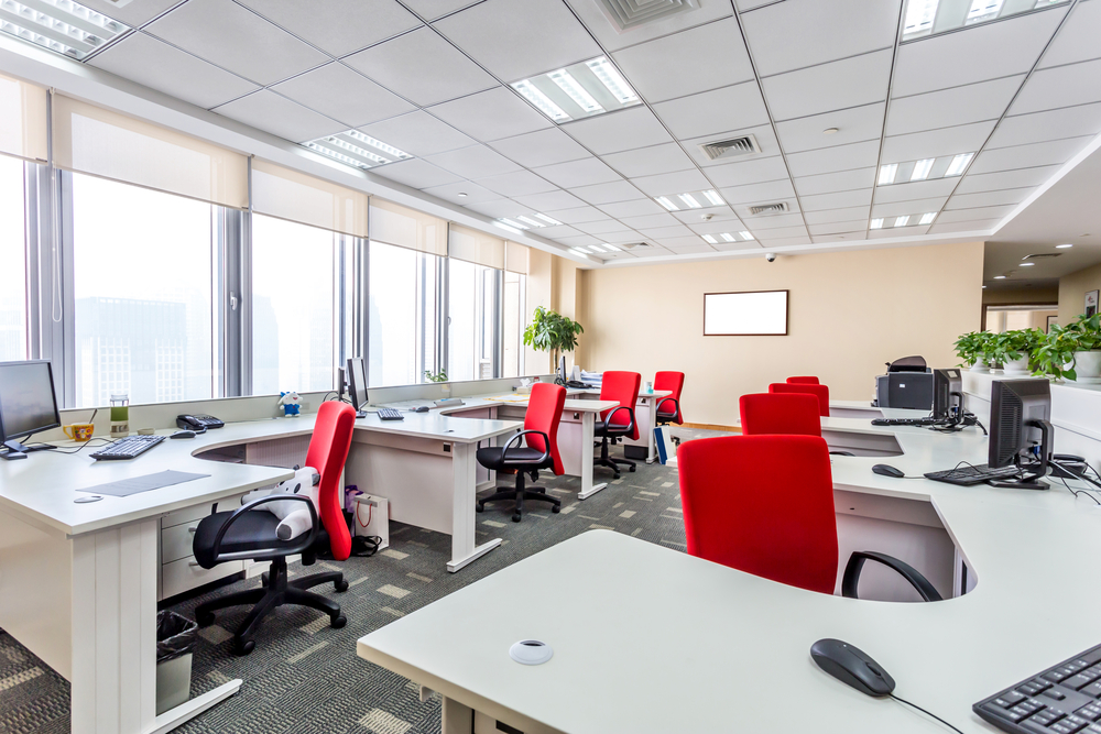 Office-Cleaning-Canberra